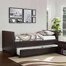 bedroom living spaces small bedroom ideas nuovoliola wall bed uisng clei furniture with free standing bedroom living spaces small