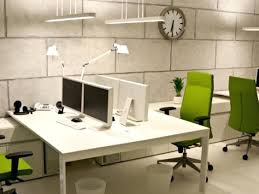 office space names. Coolest Office Spaces In India Contemporary Cool Space Designs Size Of Beautiful Layouts Names E