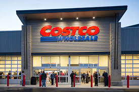 Costco Customer Service Support Contact Numbers