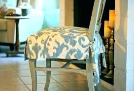 cushion for dining chair dining room chair cushions and pads dining chair seat pads cushions dining