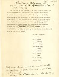 unc faces the poole resolution   1925 unc faces the poole resolution