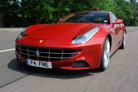 Car wallpapers > ferrari > ferrari four > all wallpapers > ferrari ff 2011 photos. Ferrari Ff 2011 2016 Review Auto Express
