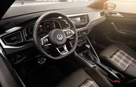 2018 volkswagen polo gti. plain 2018 2018 volkswagen polo gti throughout volkswagen polo gti i