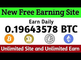 Quick btc generates bitcoin from our auto mining concept for free. 20 Live Withdraw New Bitcoin Earning Website 2020 New Mining Website New Btc Mining Site Cloud Mining Free Bitcoin Mining Bitcoin Mining