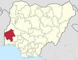 Oyo State Wikipedia