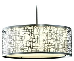 drum light fixture hanging drum light awesome large drum light fixture for simple hanging pendant lights with along with drum light fixture with fan