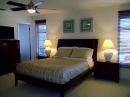 Master Bedroom Theme Beach Themed Master Bedroom Design Vagrant
