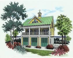 Architectural Design Magazine Architecture Of Landscape Imanada Incredible Architect Knoxville