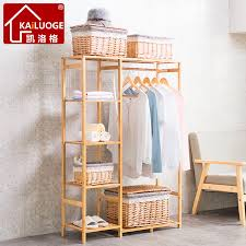 Wooden Coat Rack With Storage China Wooden Coat Hanger China Wooden Coat Hanger Shopping Guide at 58
