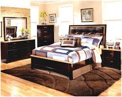 Knotty Pine Bedroom Furniture Bedroom Nightstand With Bottom Shelf Log Bedroom Sets Images A1