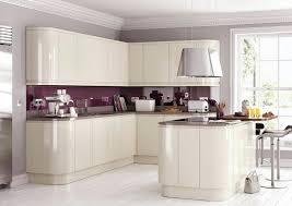 kitchen cabinet doors without handles cabinet doors replacement unfinished cabinet doors pine kitchen doors white gloss
