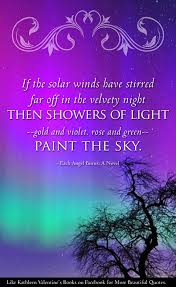 Beautiful Lights Quotes Best of Northern Lights Quotes 24 Quotes