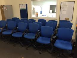 used office furniture chairs. Used Straight Desks With Drawers; Chair Hire Office Furniture Chairs O