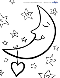 Small Picture Good Night Kids Coloring Pages Coloring Pages Kids