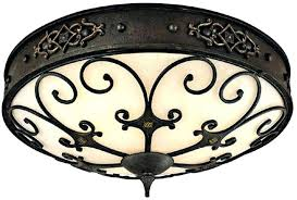 medium size of capital lighting pearson chandelier hutton kayla for light fixtures river crest stunning fixture