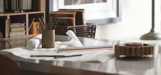 Affordable Kitchen & Bathroom Cabinets – Aristokraft