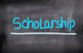 easy scholarships no essay co easy scholarships no essay