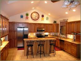 Lowes Corner Kitchen Cabinet Kitchen Room Design Entrancing Farmhouse Kitchen The Headlining