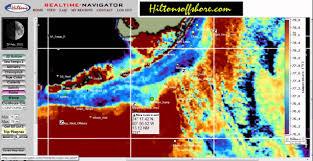 Hiltons Realtime Navigator Myboatsgear Com
