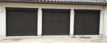 residential garage doorsResidential Garage Doors San Antonio  Hill Country Overhead Doors