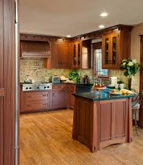 Sears Kitchen Furniture Kitchen Remarkable Craftsman Kitchen Cabinets For Your Home
