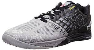 reebok shoes 2017. best overall rating the crossfit shoes \u0026 sneakers in 2017 reebok
