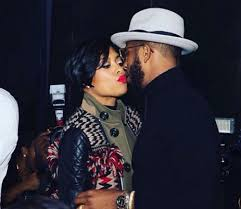 The wedding was a grand ceremony at the ballantyne hotel in charlotte. Chris Paul Wife Jada Received Death Threat On Twitter Police Investigating