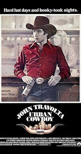 Urban Cowboy Quotes Extraordinary Urban Cowboy 48 Quotes IMDb