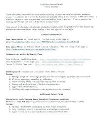 Bistrun 2 Resume Types Different Types Of Resumes 3 Types Of