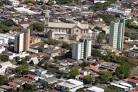 imagem de Astorga Paraná n-18