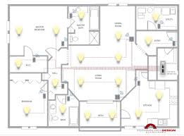 collection home lighting design guide pictures. Wonderful Pictures System Design Types For Collection Home Lighting Guide Pictures