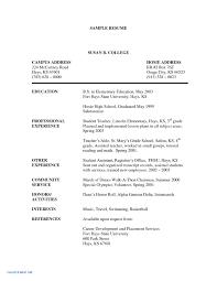 Sample Resume For English Teacher Nmdnconference Com Example