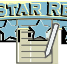 Five Star Resume Service   Employment Agencies   Raleigh  NC