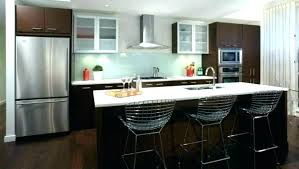 awesome cutler kitchen and bath cabinets collection intended for with coll