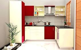 Kitchen Design Catalogue Kitchen Cabinets Design Catalog Home Design
