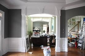 colors to paint a dining room. Then Colors To Paint A Dining Room