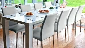 dining tables seats great seat dining table dd designs at home regarding round dining table for
