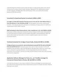 Sample Orientation Checklist For New Employee Performance Appraisal Checklist Template New Employee Orientation