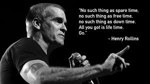 Stoicism Quotes Unique I Don't Know If Henry Rollins Has Ever Identified As A Stoic But