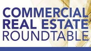 the cincinnati business courier recently sat down with four of cincinnati s top commercial real estate experts