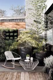 Best 25+ Modern outdoor rocking chairs ideas on Pinterest ...