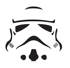 star wars template star wars 49 free templates for the coolest jack o