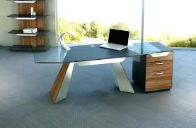 office table furniture design. Big Lots Office Furniture Desk At Computer Large Oak . Table Design