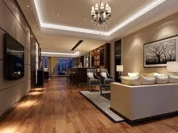 office lobby design ideas. Cool Office Lobby Decorating Ideas Luxury Design Modern Cb3da66063e86924