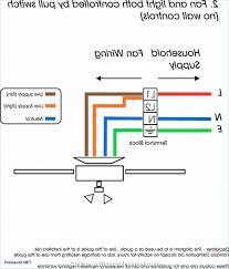 surround sound wiring diagram surround sound wiring diagram wiring diagram home theater speakers valid