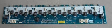 tv backlight inverter board. samsung tv parts,tv power board,tv backlight inverter,tv control ymain tv inverter board 4