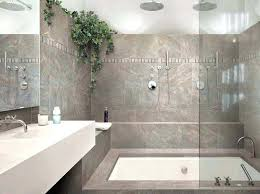 modern bathroom tile design. Wonderful Tile Small Bathroom Tiles Design Wall Floor Ideas Plus Antique  Vintage Free Standing   For Modern Bathroom Tile Design