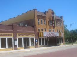 wellington texas
