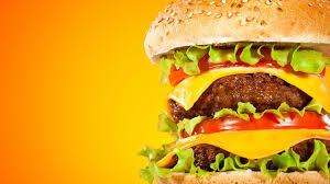hamburger wallpaper. Exellent Wallpaper Hamburger Wallpaper And Wallpaper A