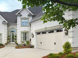 carriage garage doorCarriage Garage Doors  Feldco
